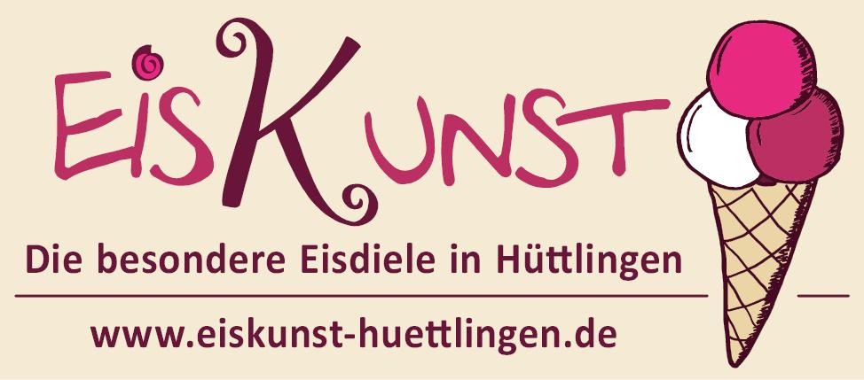 Eiskunst_Eisdiele_Huettlingen