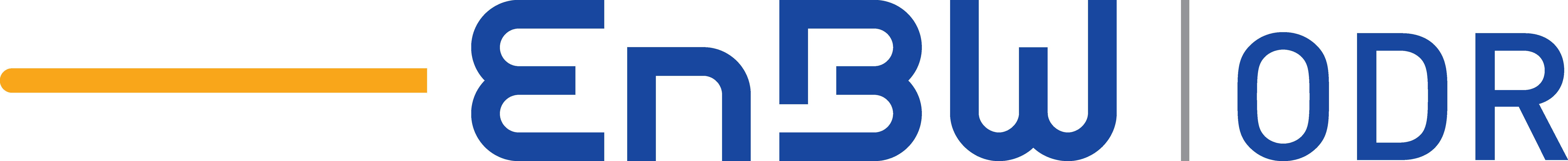 EnBW_ODR_Logo_2015_BlauOrangeGrau_CMYK_fer