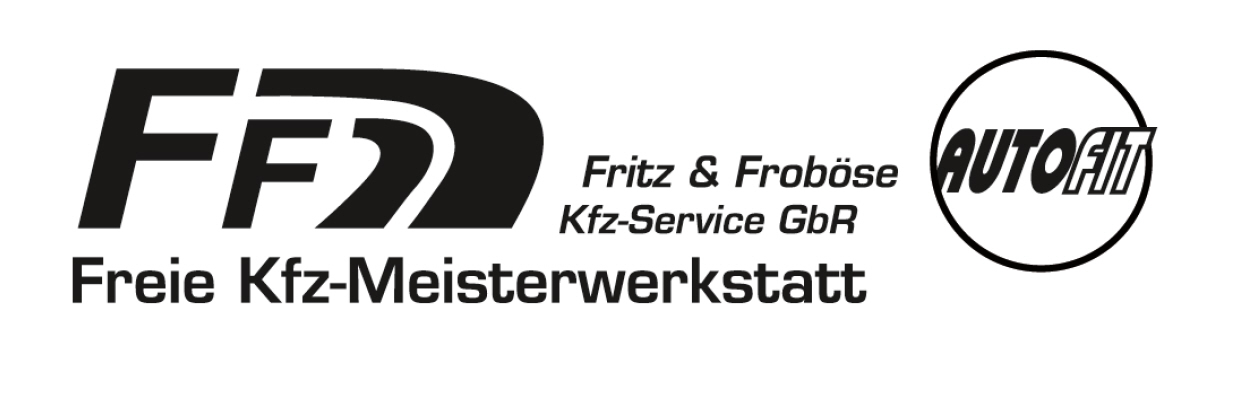 Fritz und Froböse