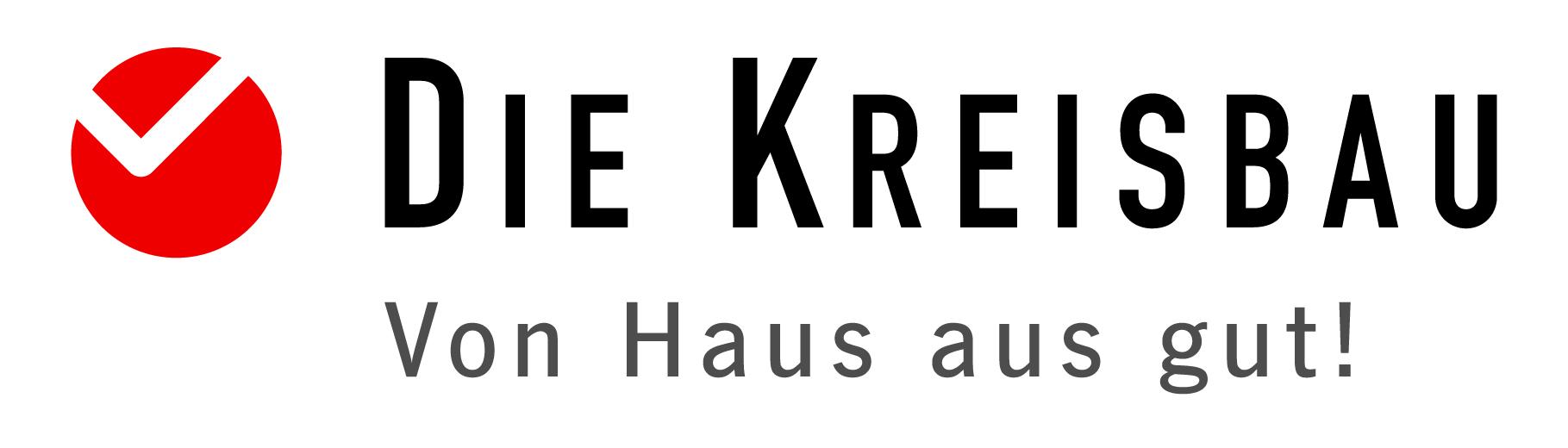 kreisbau-logo_4c