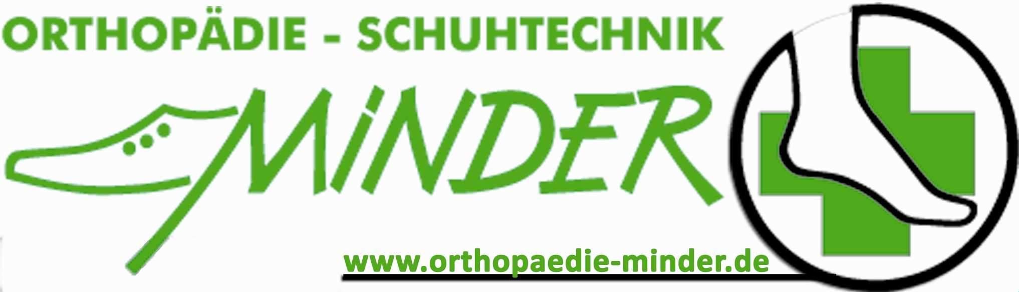 logo_minder-p1