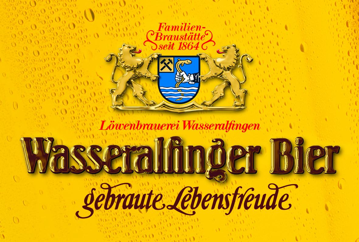 logo_auf_bier_pe_10cm