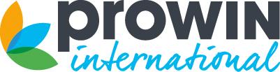 Logo_proWIN_cmyk