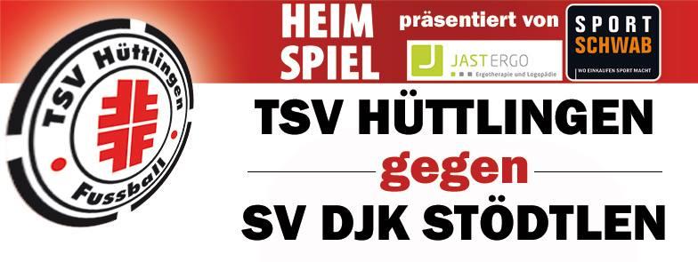 sv-djk-stoedtlen