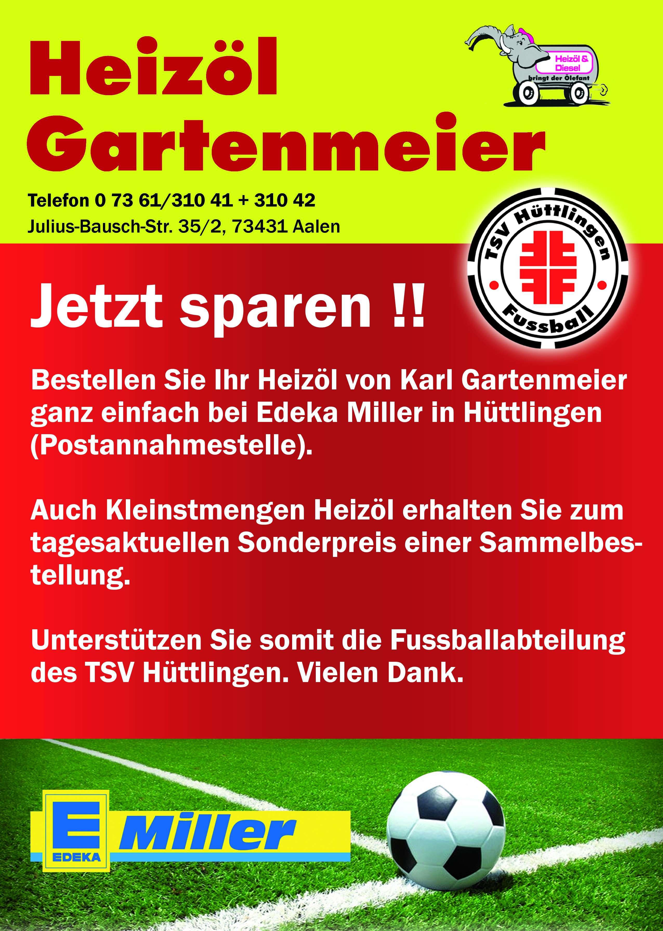 gartenmeier_1